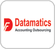 Datamatics Financial Services Ltd.